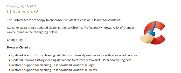 Latest CCleaner Version Released-ccleanernews.png