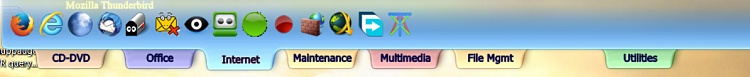 Apps Launcher / Games Launcher - Exist somethigs similar.......-untitled.png