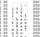 Click image for larger version.  Name:170723 Easeus verkeerde IP-adres in header backup bestand.JPG Views:10 Size:17.9 KB ID:145345