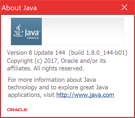Latest version of Java-image.png