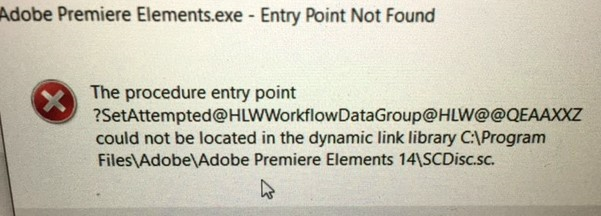 Unable to use Adobe software strange error message appears..-untitled.png