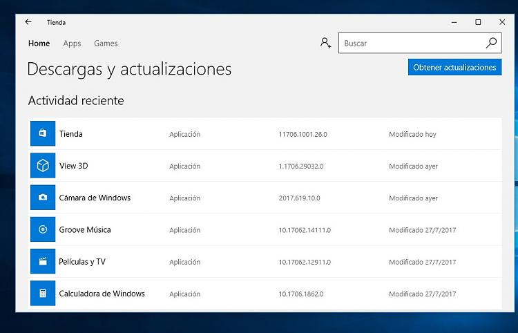 Question about Windows 10 Store-sin-titulo.jpg