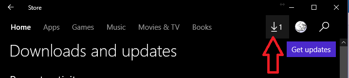 Windows10Store_Update.PNG