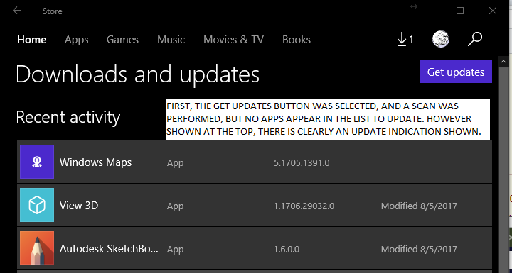 Click image for larger version.  Name:Windows10Store_Update2.PNG Views:34 Size:32.1 KB ID:147745