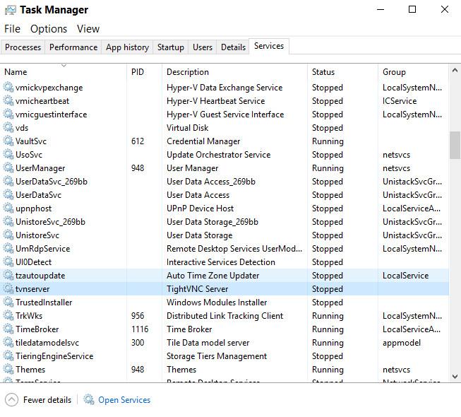 TightVNC Server-1.jpg