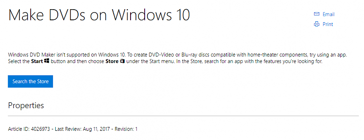 Was Windows DVD Maker ported to Windows 10?-000047.png