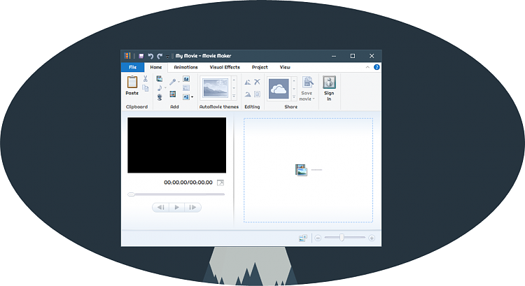 Now that windows movie maker is no longer there what do people use-explorer_2017-08-17_19-13-35.png