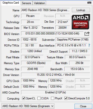 Is DX12 working correctly..?-gpu_z_readout.jpg