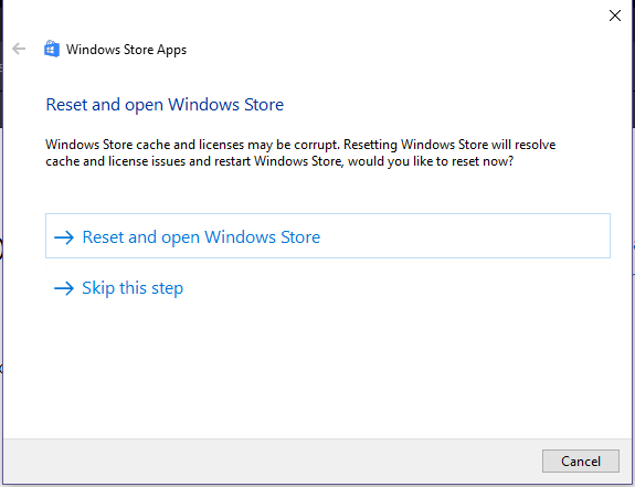 Click image for larger version.  Name:WindowsStore-Fix2.PNG Views:12 Size:11.0 KB ID:149552