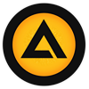 Click image for larger version.  Name:icon-aimp.png Views:30 Size:10.9 KB ID:149879