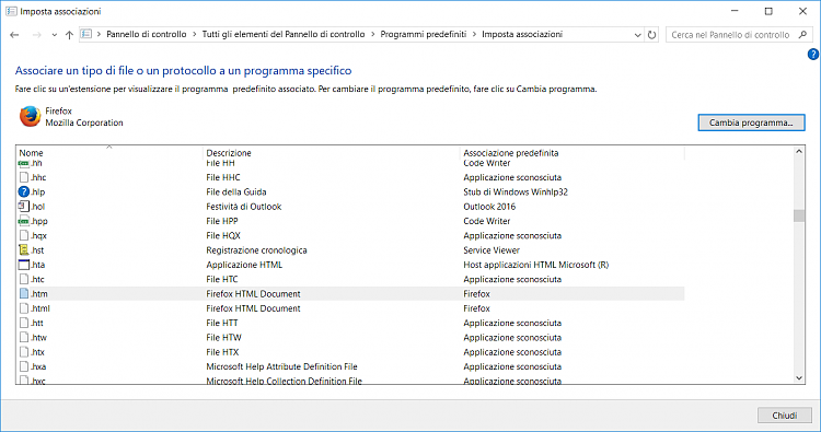 Click image for larger version.  Name:ControlPanel.png Views:1 Size:55.2 KB ID:151173