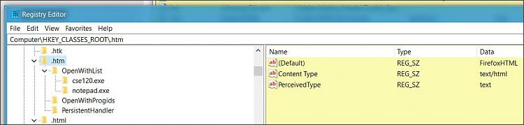 Double click doesn't open htm/html files-3.jpg