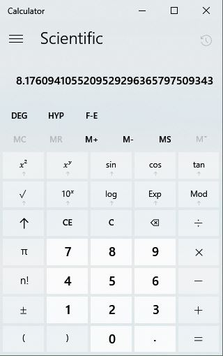 Windows calculator does not accept it's own copied text as input-2.jpg