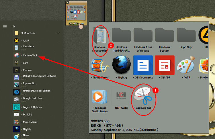 Missing icons in programs and features and changing names-000321.png