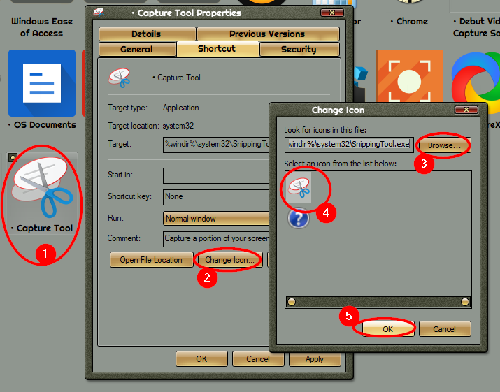 Missing icons in programs and features and changing names-000322.png