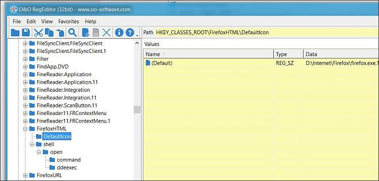 Double click doesn't open htm/html files-1.jpg