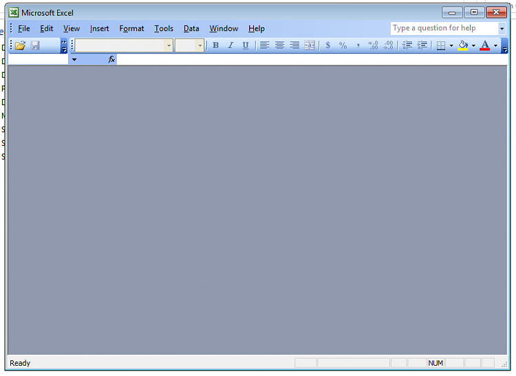 Click image for larger version.  Name:excel-problem.png Views:1 Size:14.9 KB ID:152286