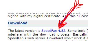 SpinRite won't work.-image.png