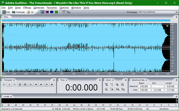 Looking for free MP3 editor-adobe-audition.png