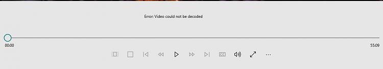 Error in DVD player-utter-nonsense.png