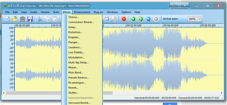 Looking for free MP3 editor-untitled.png
