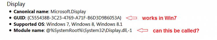 Any way to directly call up a settings panel?-dll-call.png