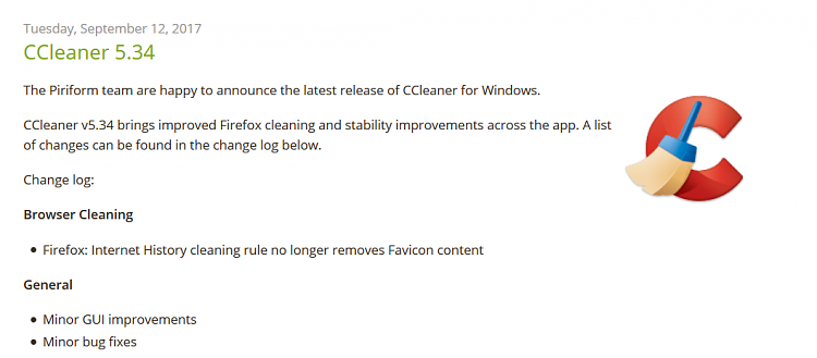 Latest CCleaner Version Released-cc33.png
