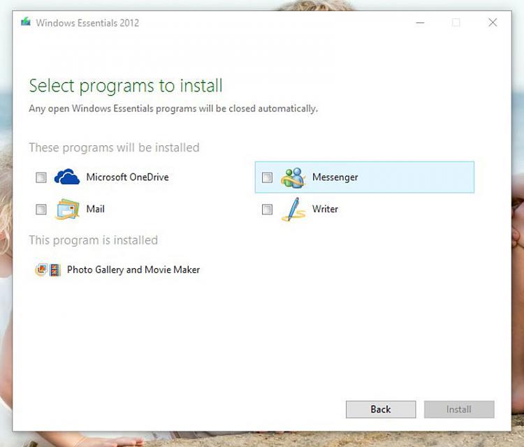 Windows Movie Player-wmm.jpg