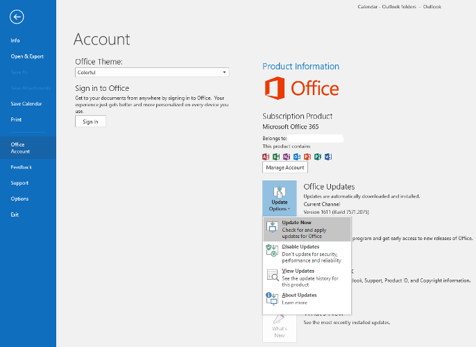 Click n run Office365 => retail OEM 2016 wu error-check-updates-small.png