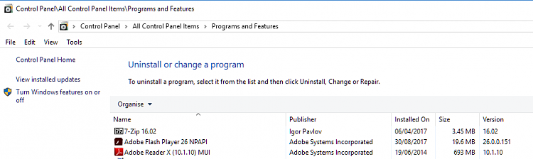 Add Remove Programs looking different.-progs-features.png
