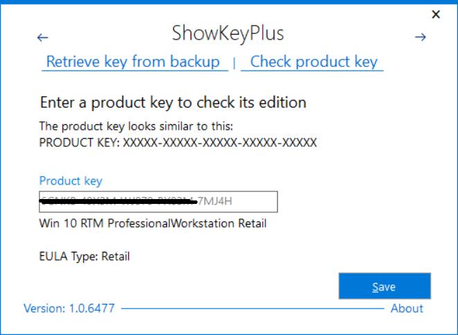 ShowKeyPlus-capture.png