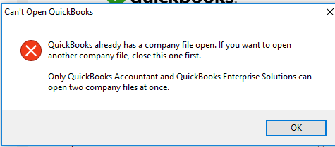 QB file open.PNG