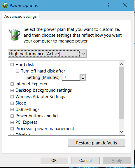 Why Does Win 10 Constantly Need to Close Quicken 16 and True Image?-image.png