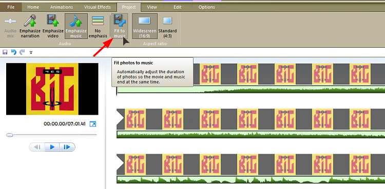 Windows Movie Maker Older Version-000476.png