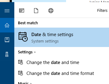 Can't identify software I use to put date/time in tray-image.png