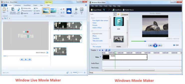Windows Movie Maker.2.JPG