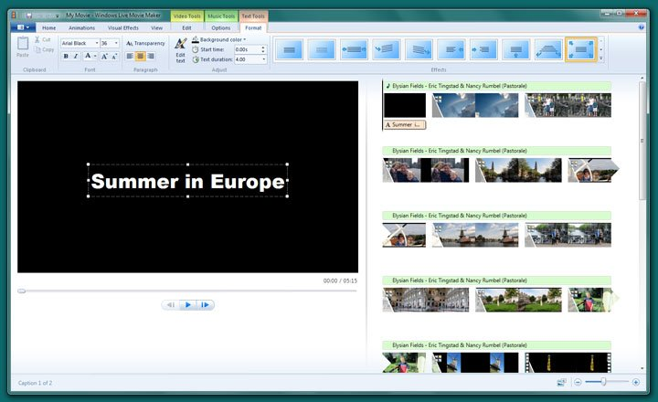 Windows Movie Maker Older Version-windows-live-movie-maker.1.jpg