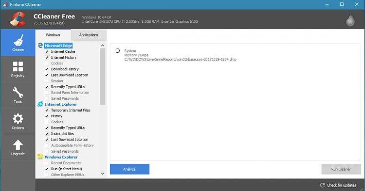 Latest CCleaner Version Released-untitled-1.jpg