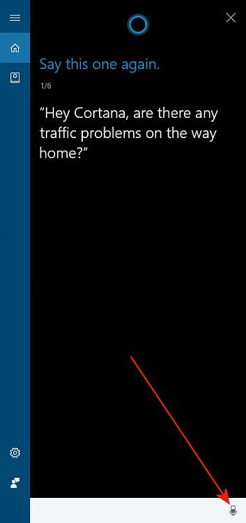 Click image for larger version.  Name:Cortana Microphone.jpg Views:1 Size:68.1 KB ID:161880