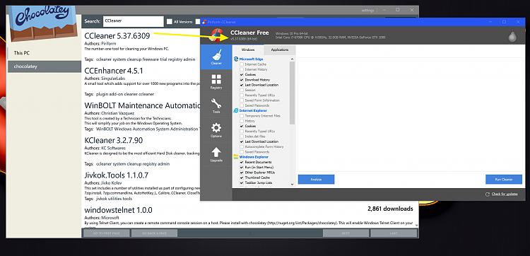 Latest CCleaner Version Released-image-005.png