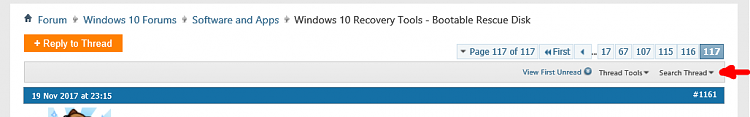 Windows 10 Recovery Tools - Bootable Rescue Disk-search-thread.png
