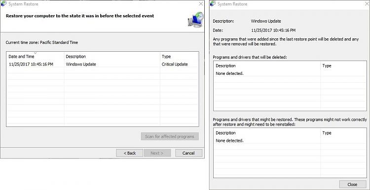 Click image for larger version.  Name:System Restore.jpg Views:1 Size:91.8 KB ID:165680