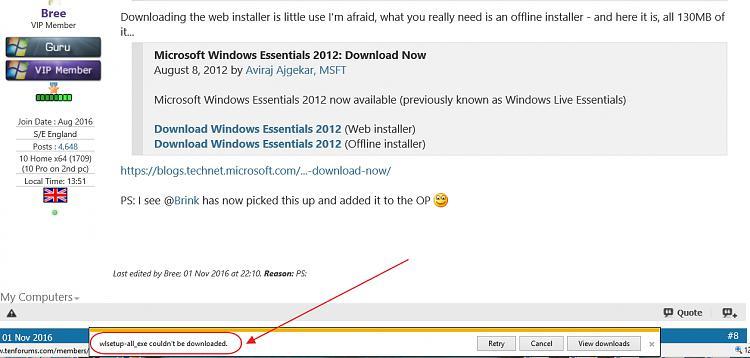 Click image for larger version.  Name:Offline Installer WE2012.jpg Views:4 Size:260.7 KB ID:166858