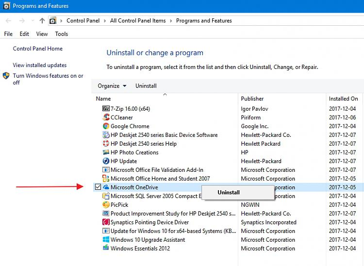 Click image for larger version.  Name:OneDrive.jpg Views:8 Size:288.2 KB ID:167072