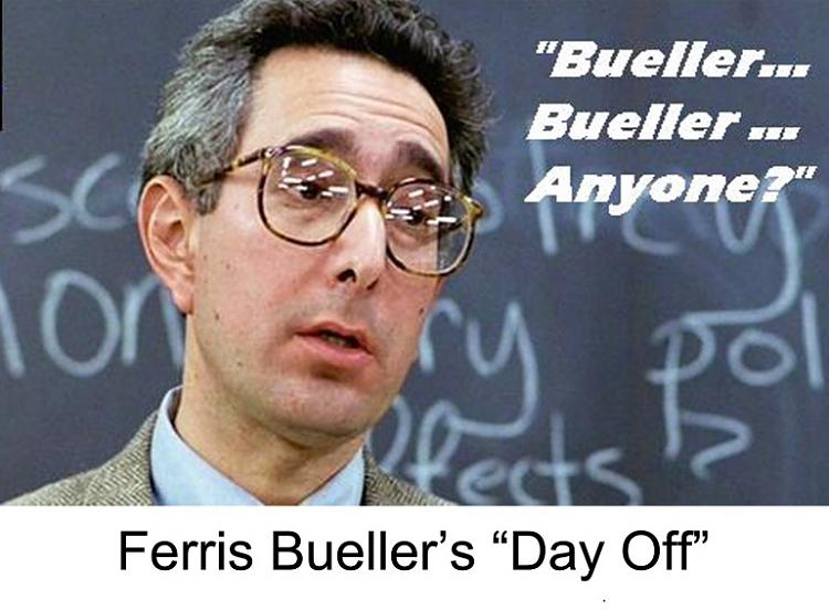 Click image for larger version.  Name:Bueller.jpg Views:1 Size:112.9 KB ID:167337