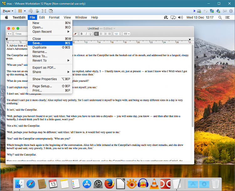 compatible apple word processor - Windows 10 Forums