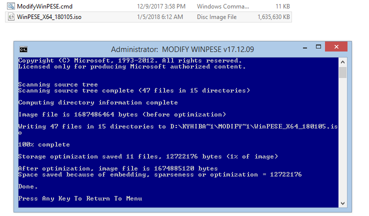 Windows 10 Recovery Tools - Bootable Rescue Disk-screenshot00002.png