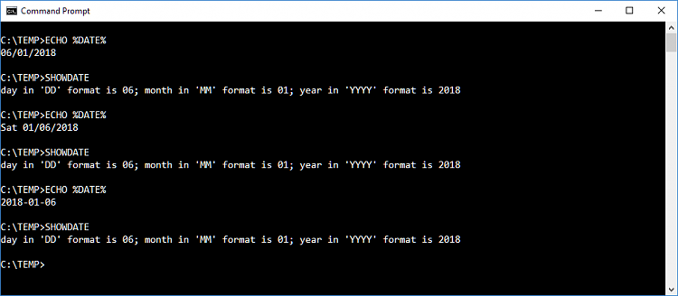 Windows 10 Recovery Tools - Bootable Rescue Disk-date-formats.png