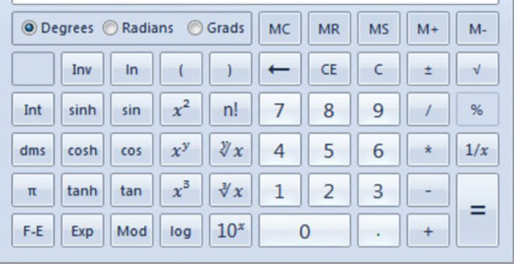 Click image for larger version.  Name:WinScientificCalc.png Views:2 Size:435.4 KB ID:172317