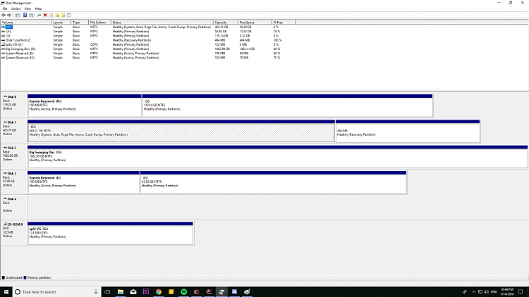 disc mgt booting from new drive.png